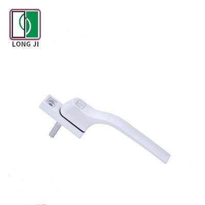 Upvc Accessories handle outward opening window  - 63.02015