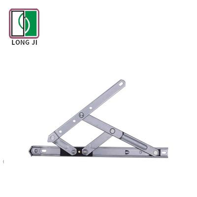 Cheap casement window friction hinges - 63.07001