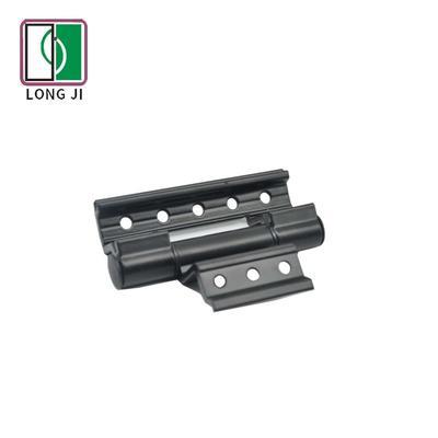 Aluminium heavy duty hidden door hinge in stock - 63.06035