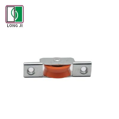 hot selling nylon pu wheels sliding window roller and door roller pulleys - 63.14070