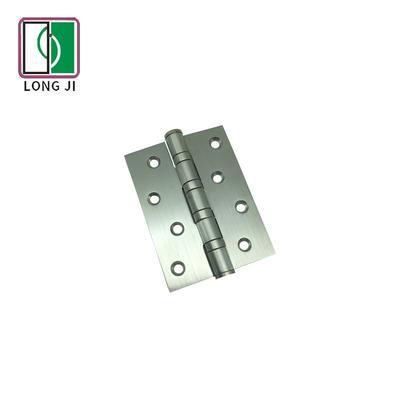stainless steel 201/304 door hinge 5 inch hinge  large stocks in warehouse  63.21010